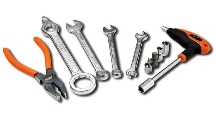 51994_KTM-CU_450EXC-F_vehicle_tool_kit_MJ2012_4740a1