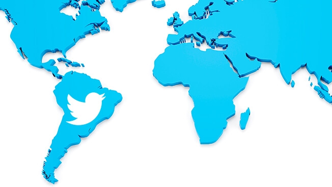 twitter-map-hed-2013