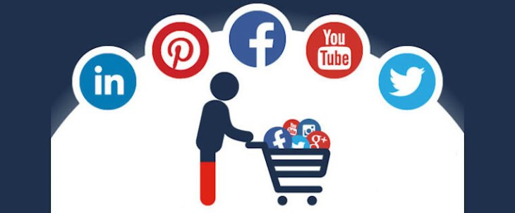 Social_Commerce_Infographic_copy_copy