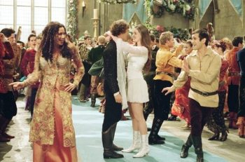 ella_enchanted_dance