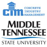 mtsu_cim logo