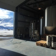 Kaldi: A Taste of Craft Beer in Iceland