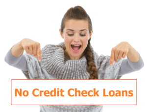 Online Payday Loans No Credit Check |Instant Approval | Same Day