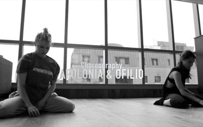 A One take Short film by Gadfly – BRAVADOSS
