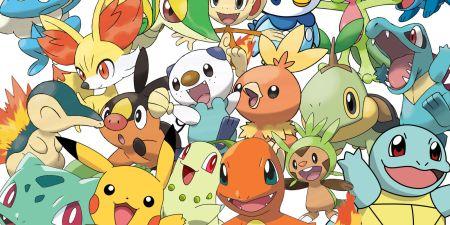 """Pokémon Go: Cuánto cuesta viajar para completar la hazaña de """"atraparlos todos"""""""