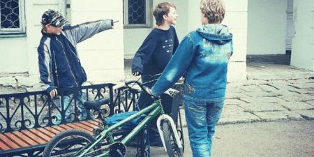 Cyberbullying: qué es y cómo prevenirlo