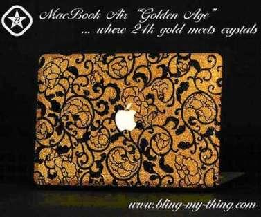 macbook-air-bling-in-glod.jpg
