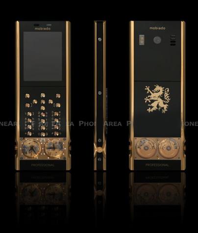 mobiado_105gmt_gold-7