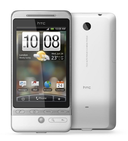htc-hero-launched-in-london-1