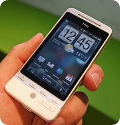 htc-hero-mobile-phone-pictures-0