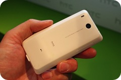htc-hero-mobile-phone-pictures-7