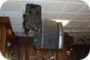 IMG_0865 VRX 928S