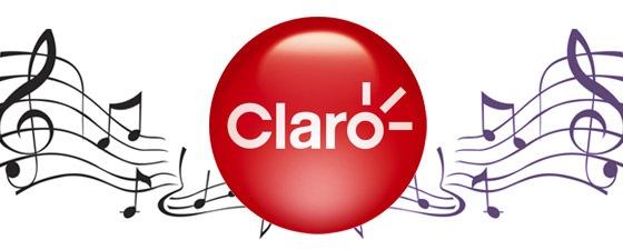 claro_Music