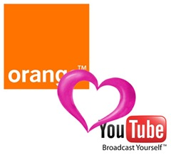 orangeloveyoutube