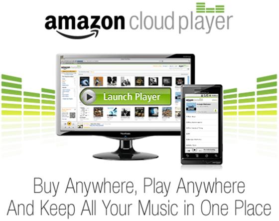AmazonCloudPlayerIMG