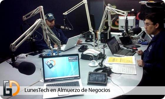 Lunes-Tech-01
