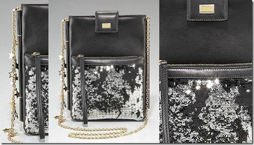 Dolce-and-Gabbana-iPad