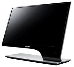 samsung-presenta-i-nuovi-monitori-led-3d-1