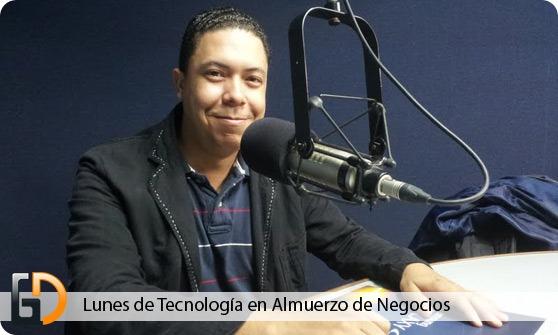 Entrevista-a-Jose-Peguero-de-Ensegundos-net