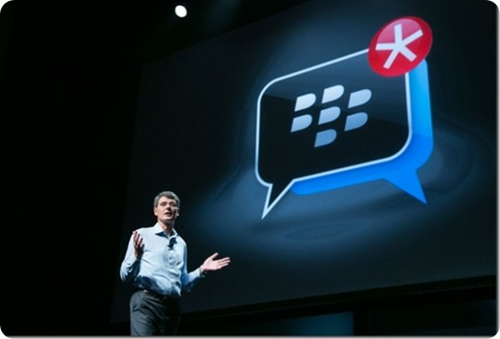 BlackBerry10HeinsBBM-600x407