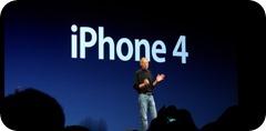 jobs-iphone4