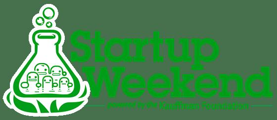 Startup Weekend vuelve a la República Dominicana
