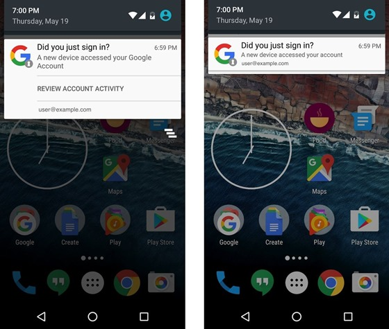 android-device-notifications