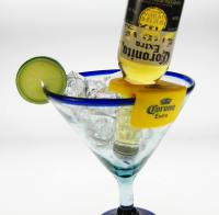 Coronita Rita Bottle Holders  Gadget Flow