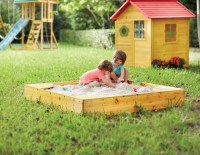 Kidkraft Backyard Sandbox  Gadget Flow