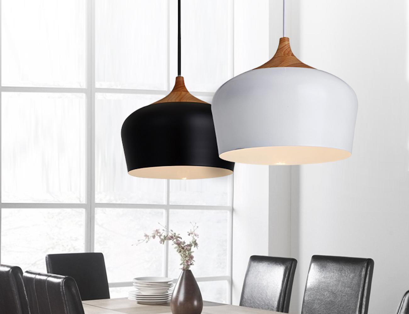 nordic lighting. Nordic Lighting. Design Lighting H Y
