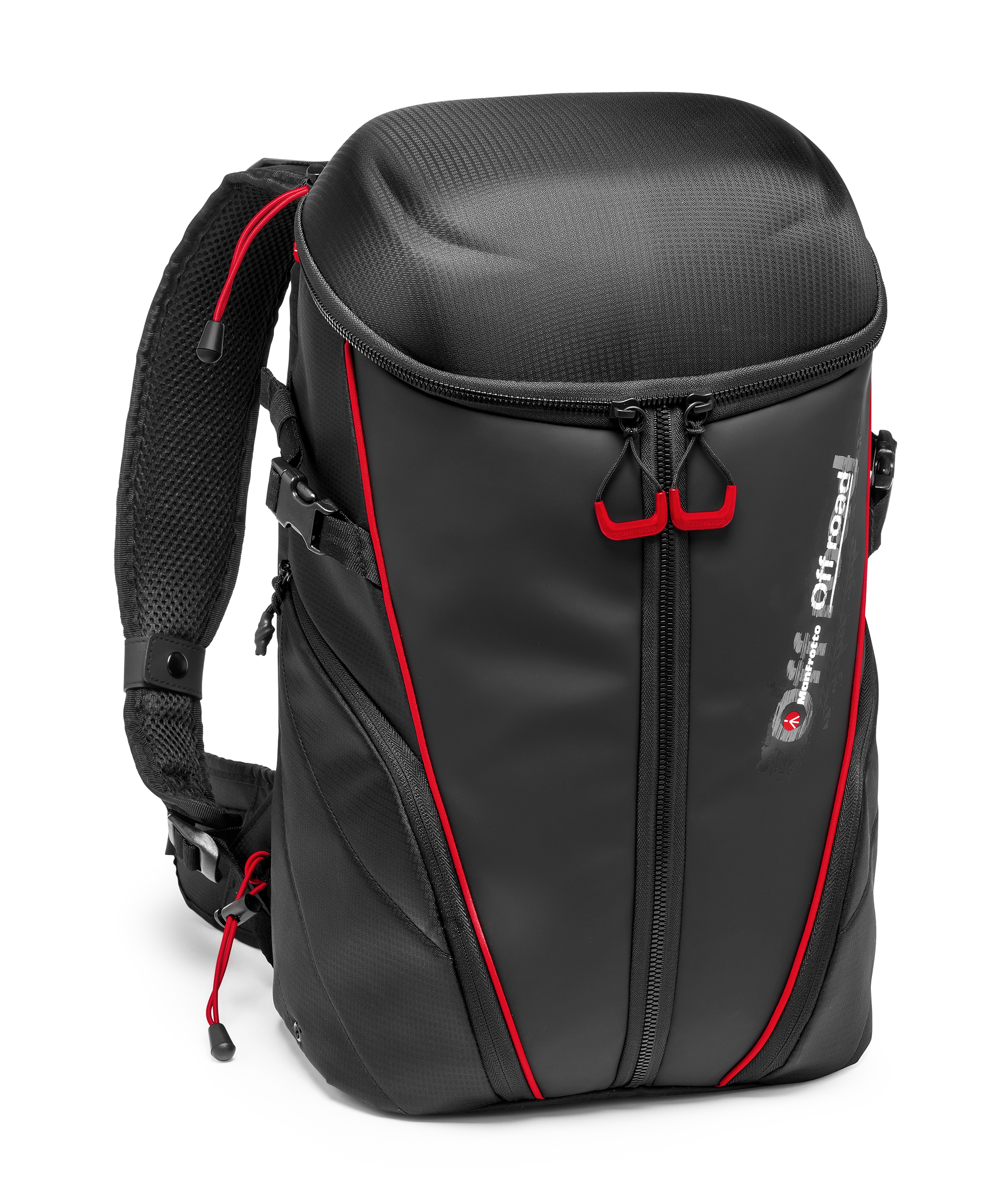 Slimme Verlichting Action Manfrotto Action Camera Backpack Mb Or Act Bp Gadgetgear Nl