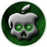 Download GreenPois0n To Jailbreak iOS 4.0 on iPhone, iPod Touch And iPad