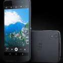 BlackBerry DTEK50 Announced: Specifications, Pricing And More