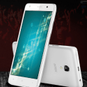 Intex Aqua Pride Launched: Specifications, Features And More