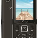Ziox Mobile Announces Z 214i And Z 314 Feature Phones: Pricing And More