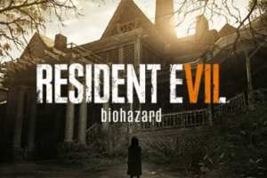 capcom-confirmed-resident-evil-7-during-the-e3-2016-event-and-it-will-be-available-for-the-ps4-xbox-one-and-pc-platforms