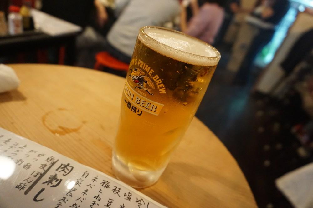 まるじビール