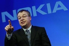 stephen-elop