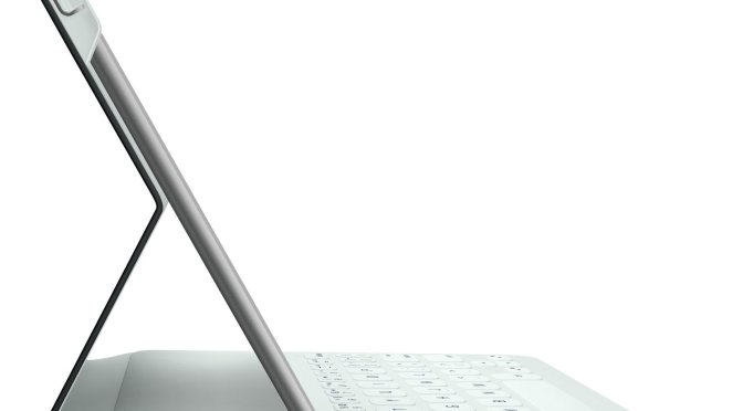Apple ipad Air surface keyboard cover