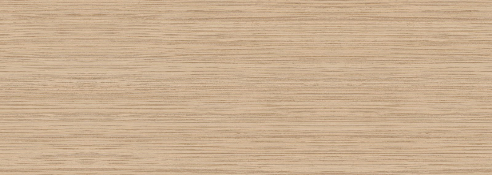Pics photos texture of seamless tileable wood