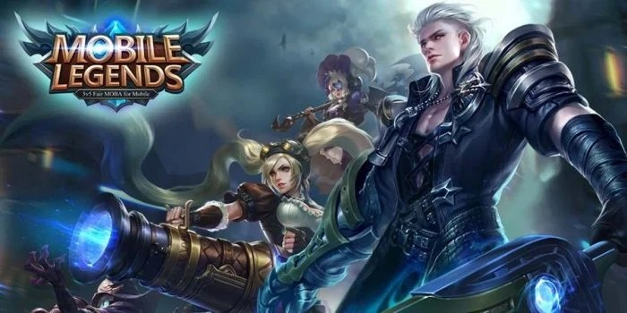 Alucard Child Of The Fall Wallpaper Hd Ini Loh Arti Kata Nerf Amp Buff Di Mobile Legends Sudah