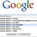 thumbs google searches 030