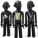 thumbs obama toy 3