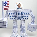 thumbs obama toy 5