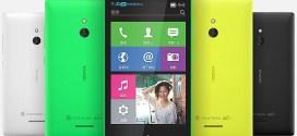 Latest Version of WhatsApp Plus for Nokia X, Nokia XL & Nokia X+ (Download Guide)