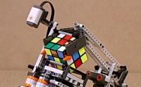 Wallpaper Moheng: portal 2 robots names