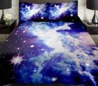 Galaxy Duvet Cover Galaxy Teen Bedding  Gadgets Matrix