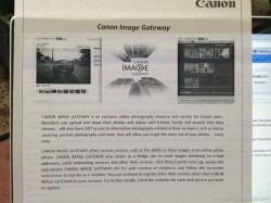 Small Of Canon Image Gateway