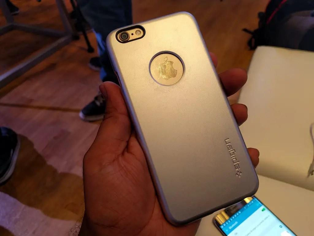 Fullsize Of Nexus 6p Camera Review