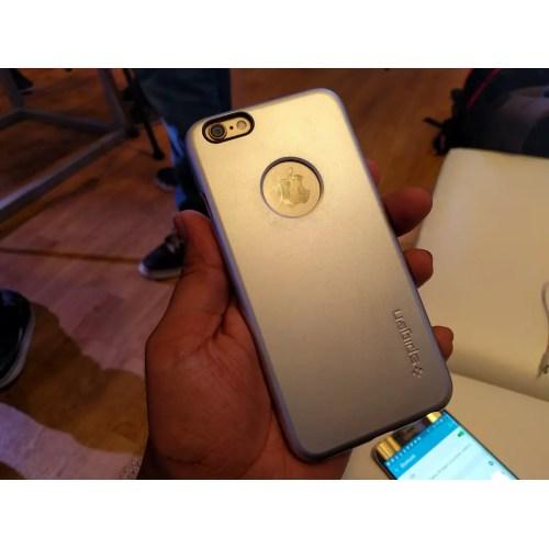 Medium Crop Of Nexus 6p Camera Review